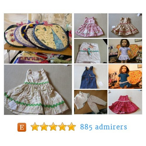 Oh that glorious sewing by AWondrousPlace Etsy shop @KathieZulaski #etsy #PromoteEtsy #PictureVideo @SharePicVideo