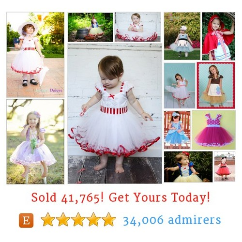 Costume Dresses Etsy shop #costumedress #etsy @loverdovers  #etsy #PromoteEtsy #PictureVideo @SharePicVideo