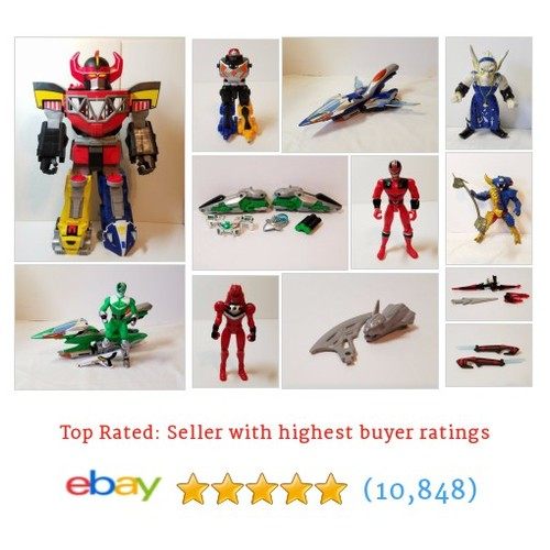Action Figures Great deals from ToysFurnitureLamps #ActionFigure  @toysfurnlamps #ebay https://SharePicVideo.com?ref=PostVideoToTwitter-toysfurnlamps #ebay #PromoteEbay #PictureVideo @SharePicVideo
