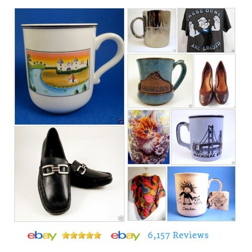 cookiebabe | eBay Churchill Downs Mugs (silver) #ebay #PromoteEbay #PictureVideo @SharePicVideo