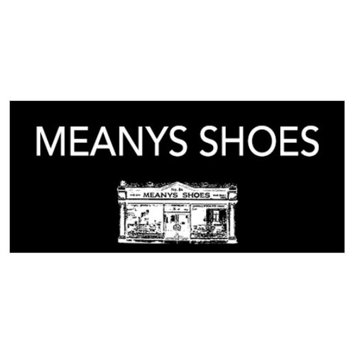 Mens Sandals – Meany's Shoes #shopify #PromoteStore #PictureVideo @SharePicVideo