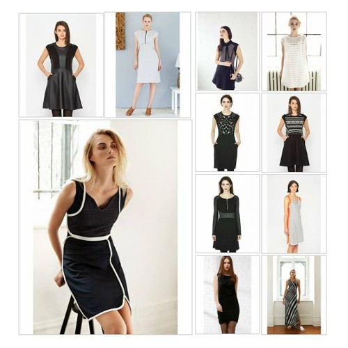 Formal dresses - Shop women's fashion formal dresses @picoumshop https://SharePicVideo.com?ref=PostVideoToTwitter-picoumshop #socialselling #PromoteStore #PictureVideo @SharePicVideo