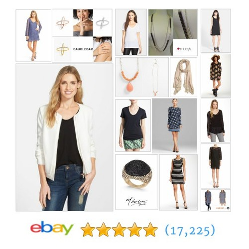 NYC House of Style | eBay Stores #ebay @cleannyc  #ebay #PromoteEbay #PictureVideo @SharePicVideo