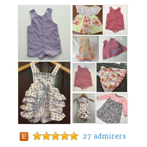 Children's Clothing; handmade in Williamsburg, VA, USA by WhigsandTories Etsy shop @whigs_tories #etsy #PromoteEtsy #PictureVideo @SharePicVideo
