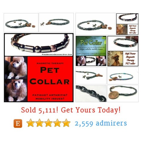 Magnetic Pet Collars Etsy shop #etsy @designs_pine  #etsy #PromoteEtsy #PictureVideo @SharePicVideo