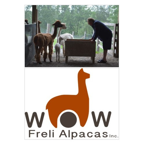 WOW Freli @wowfrelialpacas #socialselling #PromoteStore #PictureVideo @SharePicVideo
