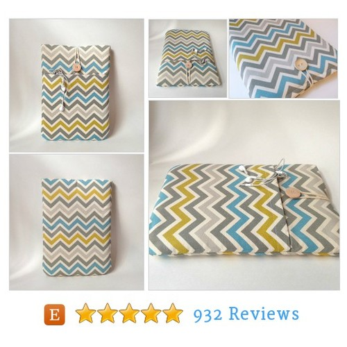 Kindle Case, Kindle Sleeve, Kindle #etsy #PromoteEtsy #PictureVideo @SharePicVideo