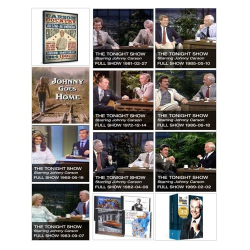 Products @johnnycarson  #socialselling #PromoteStore #PictureVideo @SharePicVideo