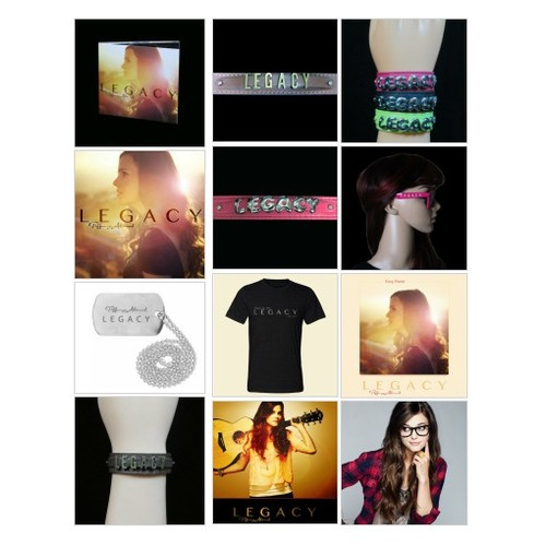 Legacy #shopify @tiffanyalvord  #shopify #PromoteStore #PictureVideo @SharePicVideo