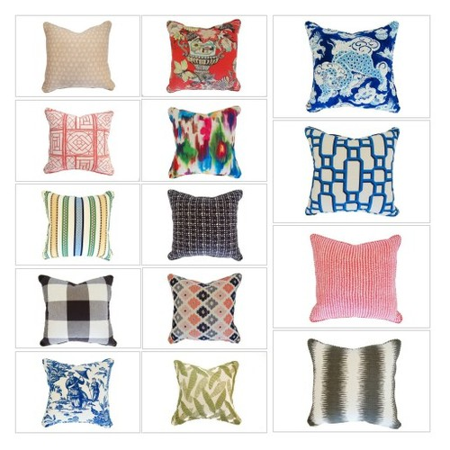 The Pillow Shoppe @est_home  #socialselling #PromoteStore #PictureVideo @SharePicVideo