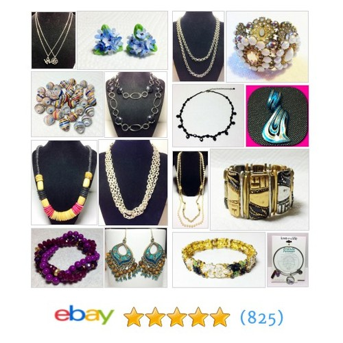 Jewelry Great deals from Fancy Knots Heirlooms and Gifts #ebay @fancyknots https://www.SharePicVideo.com/?ref=PostPicVideoToTwitter-fancyknots #ebay #PromoteEbay #PictureVideo @SharePicVideo