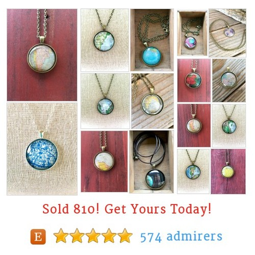 Globe Pendants Etsy shop #etsy @indust_whimsy  #etsy #PromoteEtsy #PictureVideo @SharePicVideo