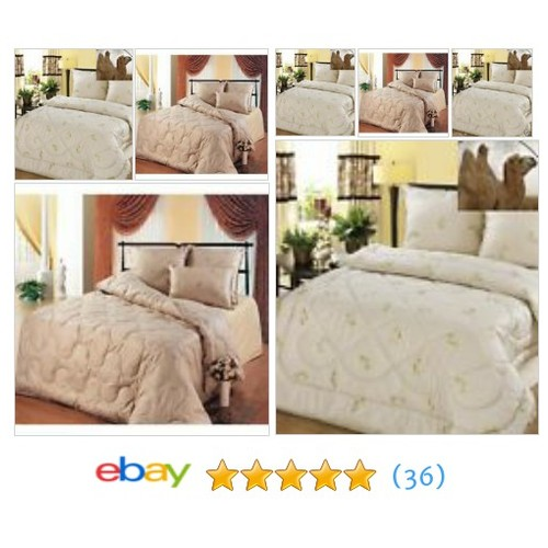 Blankets Great deals from Healthy sleep s37e 9 | eBay Stores #blanket #ebay @s37kpb  #ebay #PromoteEbay #PictureVideo @SharePicVideo