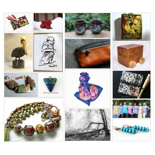 T -You have the POWER by Suzanne Edwards Etsy #integritytt #etsyspecialt #etsymntt #etsyRT #etsy #PromoteEtsy #PictureVideo @SharePicVideo