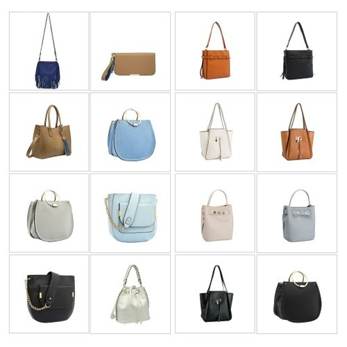 Handbags @hellafashion_  #socialselling #PromoteStore #PictureVideo @SharePicVideo