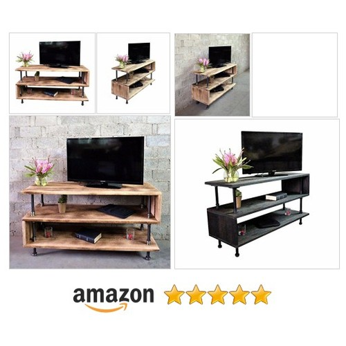 #sustainable #backtoschool #furniture On #Amazon  #socialselling #PromoteStore #PictureVideo @SharePicVideo