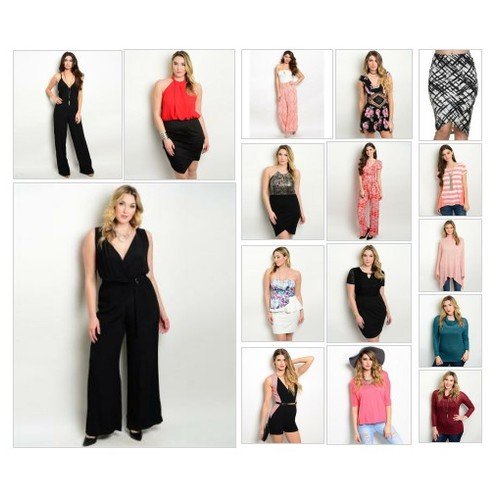 Featured dresses #shopify @ajai_apparel  #socialselling #PromoteStore #PictureVideo @SharePicVideo