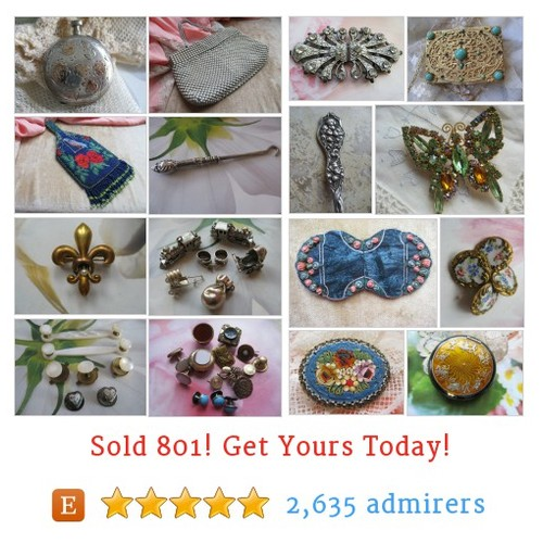Sale Items Etsy shop #etsy @andontowillow https://www.SharePicVideo.com/?ref=PostPicVideoToTwitter-andontowillow #etsy #PromoteEtsy #PictureVideo @SharePicVideo