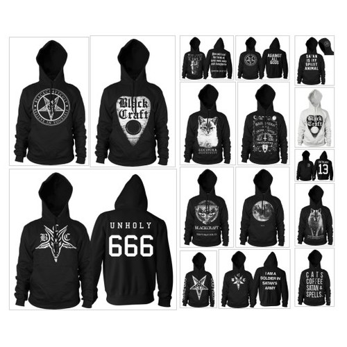 Men's #shopify @blackcraftcult  #shopify #PromoteStore #PictureVideo @SharePicVideo