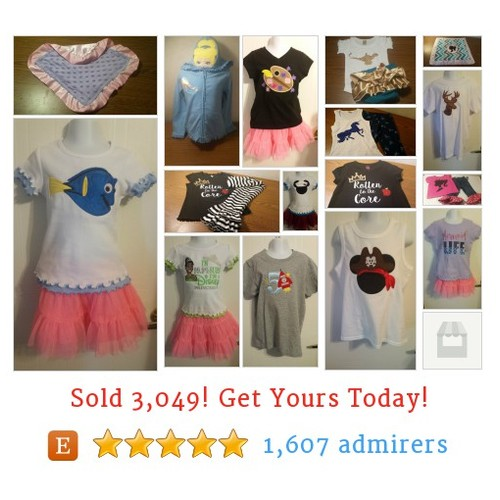 Clearance Ready to ship Etsy shop #etsy @rowannmayfairs  #etsy #PromoteEtsy #PictureVideo @SharePicVideo
