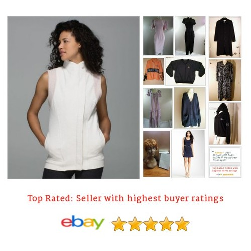 Items in ClothingGalore Nmore store on eBay! @RachelResells #ebay #PromoteEbay #PictureVideo @SharePicVideo