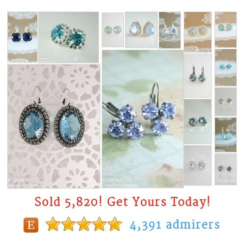 Blue | Teal | Aqua Etsy shop #blue|teal|aqua #etsy @chicgorgeous  #etsy #PromoteEtsy #PictureVideo @SharePicVideo