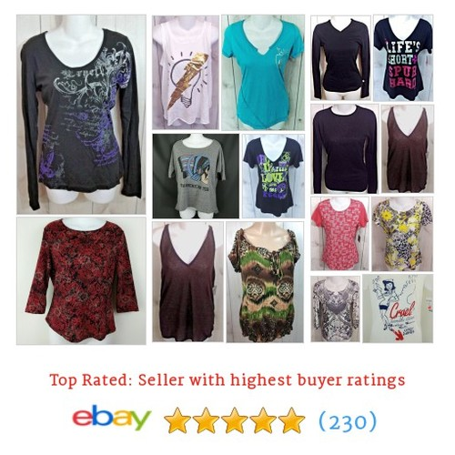 Womens Clothes Items in pookynoodles2013 store #ebay  #ebay #PromoteEbay #PictureVideo @SharePicVideo