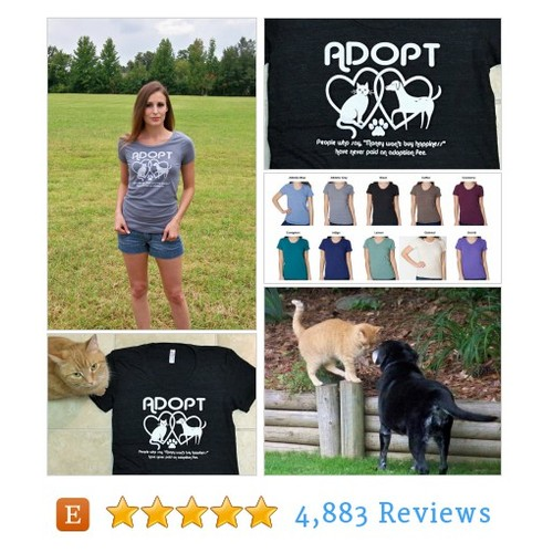 Pet mom, Mothers Day, gift for her, Womens #etsy @rctees  #etsy #PromoteEtsy #PictureVideo @SharePicVideo