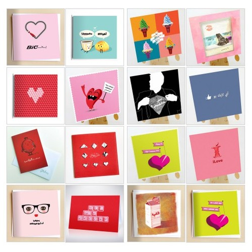 Yislamoo | Love Greeting Cards #shopify @yislamoo  #socialselling #PromoteStore #PictureVideo @SharePicVideo