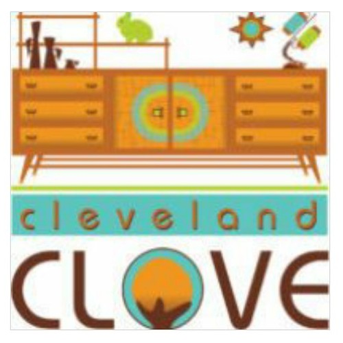 Home - Cleveland Clove @ClevelandClove #socialselling #PromoteStore #PictureVideo @SharePicVideo