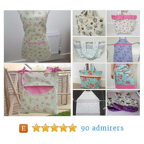 Handmade gifts by SewnByStaceyLouise Etsy shop #etsy #PromoteEtsy #PictureVideo @SharePicVideo