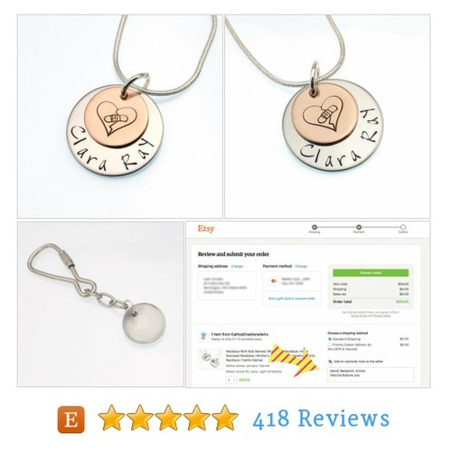 Clara Ray Fundraiser | CHD Awareness #etsy @cathycjewelry  #etsy #PromoteEtsy #PictureVideo @SharePicVideo