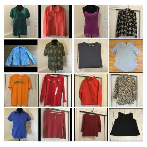 Seastone's Closet @emilygomesemily https://www.SharePicVideo.com/?ref=PostPicVideoToTwitter-emilygomesemily #socialselling #PromoteStore #PictureVideo @SharePicVideo