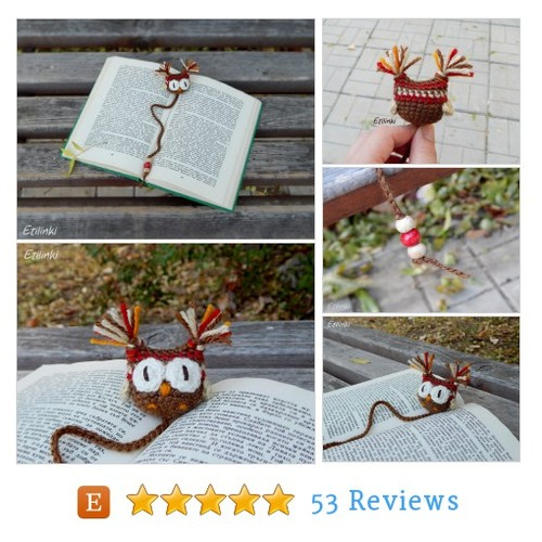 Fall birthday gifts Autumn #book accessory #etsy @etilina2  #etsy #PromoteEtsy #PictureVideo @SharePicVideo