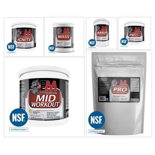Nutrition #shopify @barwismethods  #shopify #PromoteStore #PictureVideo @SharePicVideo