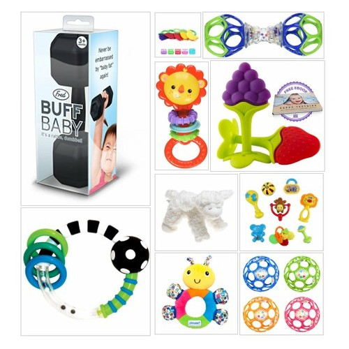 #TEETHER #TOYS# FOR #TEETHING #RELIEF #SOFT & #DURABLE #socialselling #PromoteStore #PictureVideo @SharePicVideo
