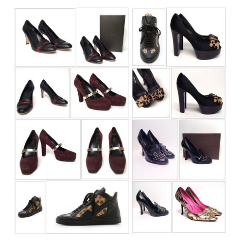 Shoes @labconsignment #shopify  #shopify #PromoteStore #PictureVideo @SharePicVideo