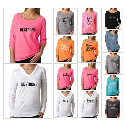 Hoodies and Sweatshirts @BlueSandTextile #shopify  #shopify #PromoteStore #PictureVideo @SharePicVideo