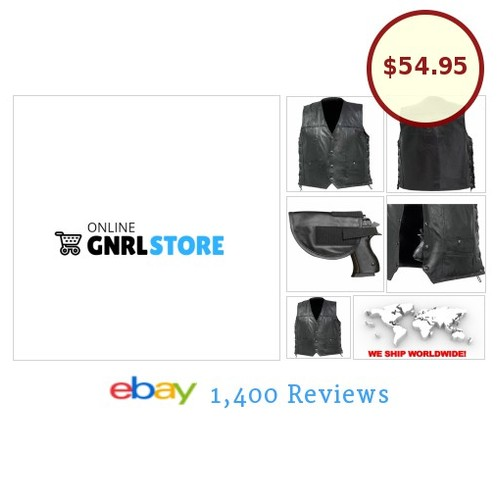 Mens Womens #motorcycle #motorcycles #bikergirl #bikerbabe leather Vests #etsy #PromoteEbay #PictureVideo @SharePicVideo