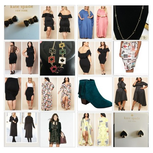 Allyn's Closet #socialselling #PromoteStore #PictureVideo @SharePicVideo