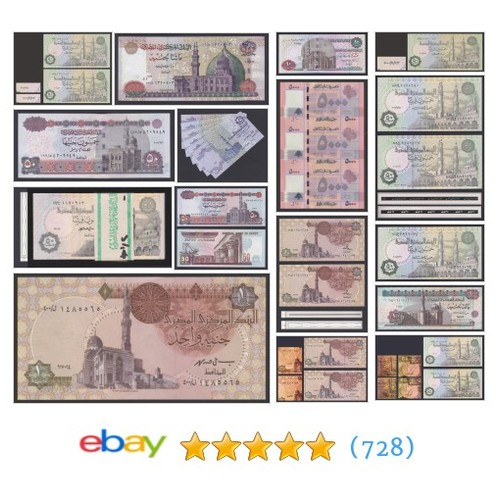 Banknote Items in nasr-store store #ebay @nasrstamps https://www.SharePicVideo.com/?ref=PostPicVideoToTwitter-nasrstamps #ebay #PromoteEbay #PictureVideo @SharePicVideo