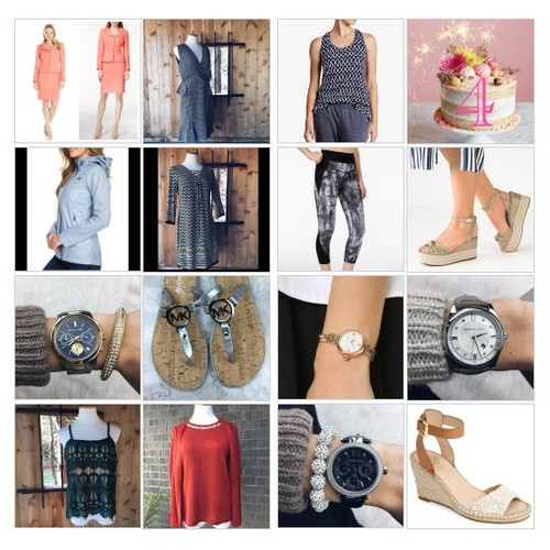 Kelly's Closet @pepperjade_com https://www.SharePicVideo.com/?ref=PostPicVideoToTwitter-pepperjade_com #socialselling #PromoteStore #PictureVideo @SharePicVideo