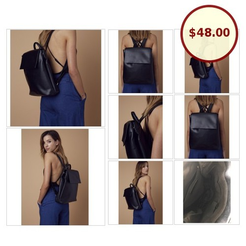The Cambridge Backpack @tawana35 https://www.SharePicVideo.com/?ref=PostPicVideoToTwitter-tawana35 #socialselling #PromoteStore #PictureVideo @SharePicVideo