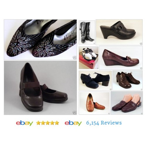 cookiebabe | eBay 30% off Womens Shoes Sale! #ebay #PromoteEbay #PictureVideo @SharePicVideo