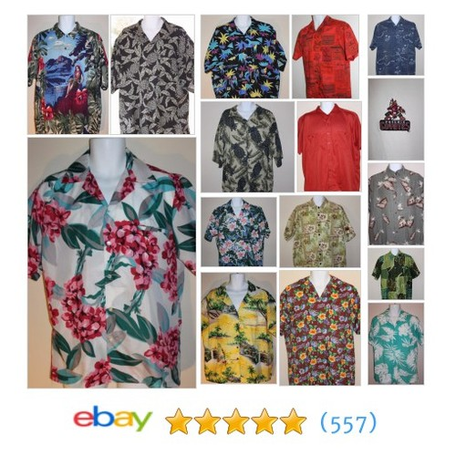 Men's Casual Shirts Items in Thrifty Birds store #ebay @rachie1975  #ebay #PromoteEbay #PictureVideo @SharePicVideo