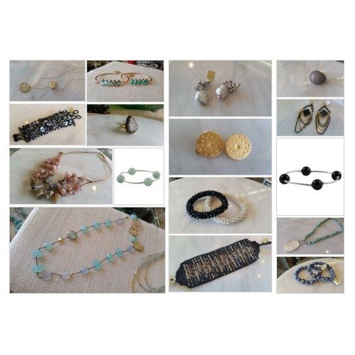 Handmade #jewelry @silverlningjewl #shopify  #shopify #PromoteStore #PictureVideo @SharePicVideo
