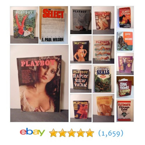 Books & Magazines Items in OVERLOOK D BINDING S store #ebay @bindingsshoppe  #ebay #PromoteEbay #PictureVideo @SharePicVideo