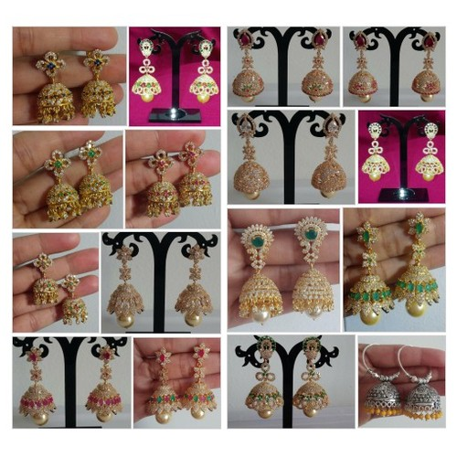Collection @padmaja_t #shopify  #shopify #PromoteStore #PictureVideo @SharePicVideo