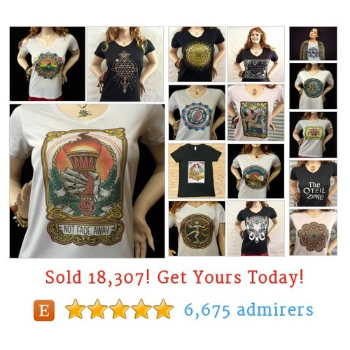 Women's V Necks Etsy shop #womensvneck #etsy @mongoarts  #etsy #PromoteEtsy #PictureVideo @SharePicVideo