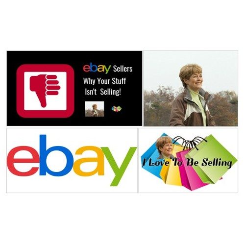 eBay Sellers Why Your Stuff Isn't Selling! - #eBaySalesTips #YouTube #socialselling #PromoteStore #PictureVideo @SharePicVideo